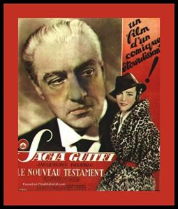 Indiscretions.1936.720p.BluRay.x264-GHOULS ~ 4.4 GB