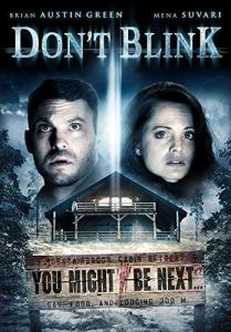 Dont.Blink.2014.720p.AMZN-CBR.WEB-DL.DDP5.1.H.264-NTG ~ 3.7 GB