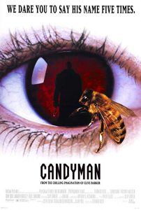 Candyman.1992.REMASTERED.720p.BluRay.X264-AMIABLE ~ 5.5 GB
