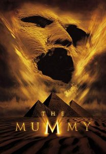 The.Mummy.1999.720p.HDDVD.AC3.x264-CtrlHD ~ 5.1 GB