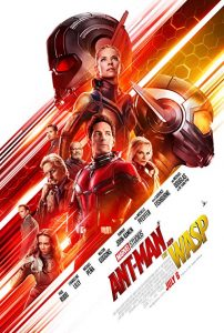 [BD]Ant.Man.and.the.Wasp.2018.BRA.3D.Blu-ray.1080p.AVC.DTS-HD.MA.7.1-Highvoltage ~ 37.28 GB