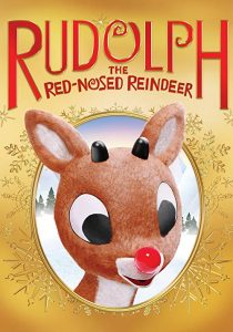 Rudolph.The.Red-Nosed.Reindeer.1964.1080p.BluRay.REMUX.AVC.TrueHD.5.1-EPSiLON ~ 12.1 GB
