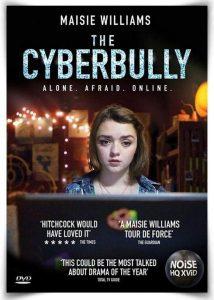 The.Cyberbully.2015.1080p.WEB-DL.DD2.0.H264-PfXCPI ~ 2.0 GB