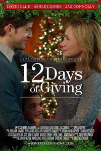 12.Days.of.Giving.2017.1080p.AMZN.WEB-DL.DDP2.0.x264-ABM ~ 3.6 GB