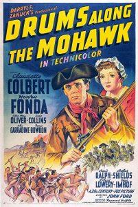 Drums.Along.the.Mohawk.1939.720p.BluRay.FLAC.x264-TayTO – 4.9 GB