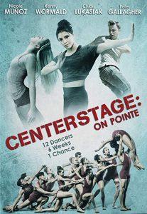 Center.Stage.On.Pointe.2016.1080p.AMZN.WEB-DL.DDP5.1.H.264-ABM ~ 5.9 GB