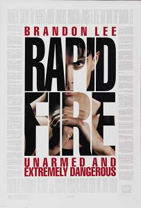Rapid.Fire.1992.1080p.BluRay.DTS.x264-TayTO ~ 15.8 GB