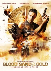 Blood.Sand.and.Gold.2017.BluRay.1080p.DTS.x264-CHD – 7.5 GB