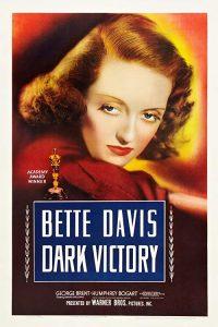 Dark.Victory.1939.1080p.BluRay.REMUX.AVC.FLAC.1.0-EPSiLON ~ 16.0 GB