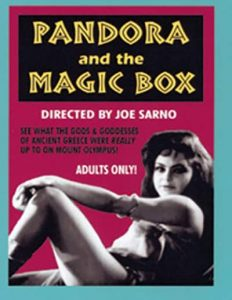 Pandora.and.the.Magic.Box.1965.1080p.AMZN.WEB-DL.DDP2.0.H264-SiGMA ~ 8.3 GB