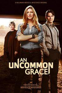 An.Uncommon.Grace.2017.1080p.AMZN.WEB-DL.DDP2.0.x264-ABM ~ 5.8 GB
