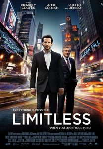 Limitless.2011.Unrated.Hybrid.1080p.BluRay.DTS.x264-TayTO – 11.6 GB