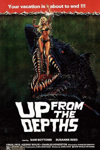 Up.from.the.Depths.1979.1080p.BluRay.REMUX.AVC.FLAC.2.0-EPSiLON – 16.8 GB