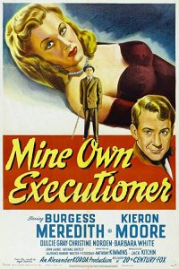 Mine.Own.Executioner.1947.720p.BluRay.x264-GHOULS ~ 4.4 GB