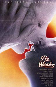 Nine.Onehalf.Weeks.1986.720p.BluRay.DD5.1.x264-CtrlHD – 9.5 GB