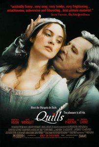 Quills.2000.1080p.AMZN.WEB-DL.DD5.1.x264-ABM ~ 10.9 GB