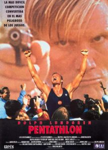 Pentathlon.1994.1080i.BluRay.REMUX.AVC.DTS-HD.MA.5.1-EPSiLON – 14.8 GB