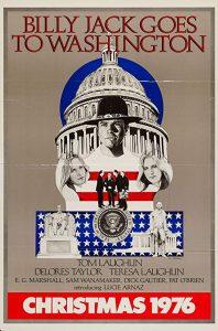 Billy.Jack.Goes.to.Washington.1977.720p.BluRay.x264-SADPANDA ~ 4.4 GB