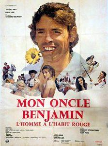 My.Uncle.Benjamin.1969.1080P.BluRay.REMUX.AVC.DTS-HD.MA.1.0-EPSiLON – 21.8 GB