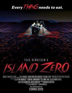Island.Zero.2018.1080p.AMZN.WEB-DL.DDP5.1.H.264-NTG – 3.7 GB