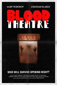 Blood.Theatre.1984.1080p.BluRay.REMUX.AVC.DTS-HD.MA.1.0-EPSiLON – 19.4 GB