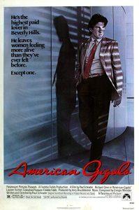 American.Gigolo.1980.BluRay.1080p.DTS.x264-CHD – 11.8 GB