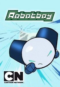 Robotboy.S03.1080p.AMZN.WEB-DL.DDP2.0.H.264-TRAiTOR – 8.8 GB