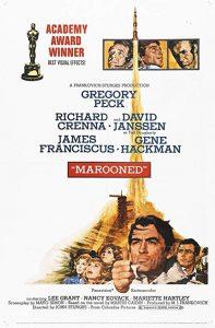 Marooned.1969.1080p.WEB-DL.DD2.0.H.264 ~ 13.6 GB