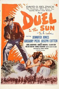 Duel.in.the.Sun.1946.1080p.BluRay.REMUX.AVC.FLAC.2.0-EPSiLON – 25.7 GB