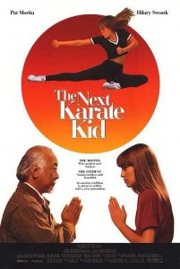 The.Next.Karate.Kid.1994.1080p.BluRay.REMUX.AVC.DTS-HD.MA.5.1-EPSiLON – 21.9 GB