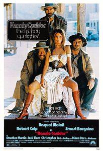 Hannie.Caulder.1971.720p.BluRay.x264-DON – 4.4 GB