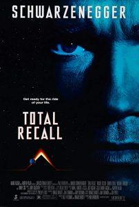 Total.Recall.1990.720p.BluRay.DD5.1.x264-EbP ~ 9.1 GB