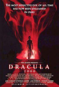 Wes.Craven.Presents.Dracula.2000.1080p.BluRay.x264-SECTOR7 ~ 7.9 GB