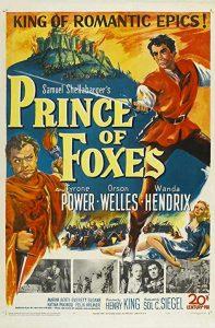 Prince.of.Foxes.1949.1080p.BluRay.REMUX.AVC.FLAC.2.0-EPSiLON – 20.6 GB