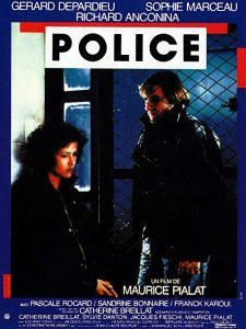 Police.1985.1080p.BluRay.REMUX.AVC.DTS-HD.MA.1.0-EPSiLON – 23.2 GB
