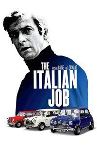 The.Italian.Job.1969.1080p.BluRay.DD5.1.x264-HDS ~ 7.6 GB