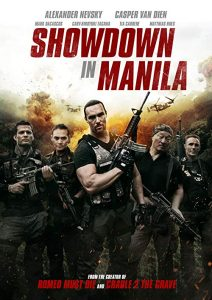 Showdown.in.Manila.2016.UNCUT.1080p.BluRay.x264-GETiT – 6.6 GB