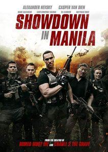 Showdown.in.Manila.2016.UNCUT.720p.BluRay.x264-GETiT – 3.3 GB