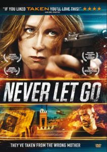Never.Let.Go.2015.1080p.BluRay.REMUX.MPEG-2.DTS-HD.MA.5.1-EPSiLON ~ 13.9 GB