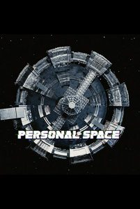 Personal.Space.S01.1080p.AMZN.WEB-DL.DDP2.0.H264-SiGMA – 10.1 GB