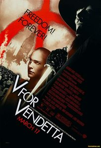 V.for.Vendetta.2005.720p.BluRay.DD5.1.x264-DON ~ 5.8 GB