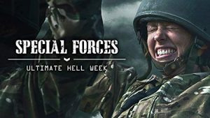 Special.Forces.Ultimate.Hell.Week.S01.1080p.NF.WEB-DL.DDP2.0.x264-NiZAM – 15.1 GB