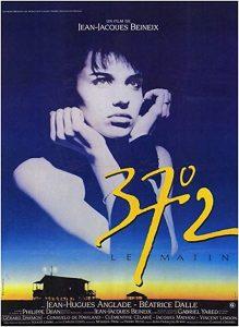 Betty.Blue.1986.BluRay.720p.AC3.x264-CHD – 5.1 GB