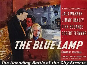 The.Blue.Lamp.1950.1080p.BluRay.REMUX.AVC.FLAC.2.0-EPSiLON ~ 21.2 GB