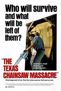 The.Texas.Chain.Saw.Massacre.1974.720p.BluRay.DD5.1.x264-DON ~ 7.1 GB