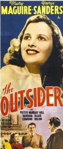 The.Outsider.1939.1080p.BluRay.x264-GHOULS ~ 6.6 GB