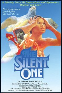The.Silent.One.1973.1080p.BluRay.REMUX.AVC.DTS-HD.MA.2.0-EPSiLON – 31.3 GB