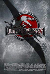 Jurassic.Park.III.2001.2160p.UHD.BluRay.REMUX.HDR.HEVC.DTS-X-EPSiLON ~ 51.1 GB