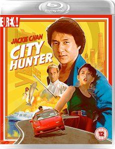 City.Hunter.1993.720p.BluRay.AAC1.0.x264-Geek ~ 9.8 GB