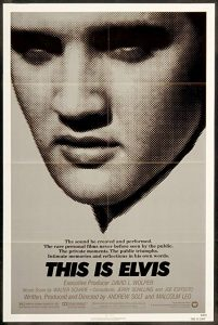 This.Is.Elvis.1981.1080p.AMZN.WEB-DL.AAC2.0.H.264-ABM ~ 7.2 GB